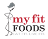 mfflogo Dallas :: 03.23.13