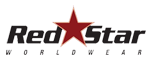 redstarlogo Dallas :: 03.23.13